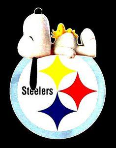 Wallpaper Pitsburgh Steelers, Here We Go Steelers, Pittsburgh Steelers Football, Pittsburgh Sports, Best Football Team, Football Cards, Pittsburgh Steelers Wallpaper, Snoopy Wallpaper, Snoopy Pictures