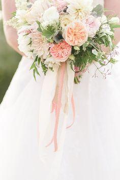 Private Estate Wedding in San Diego | We Heart Photography Blog | Fine Art Wedding Photography of Jacob Willis + Christin Willis