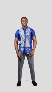African Inspired Shirt by MNL Design #africanstyle #ankara #ankaradesign #africanfashion #africandesign #africanwax #mensstyle #photography #mensfashion #mensshirt #fashionbymnl
