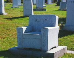 Cool Grave Headstones | Cool Things | Pictures | Videos