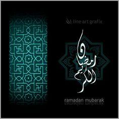 ramadan-moubarak.