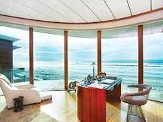 ocean views estate - Google Search