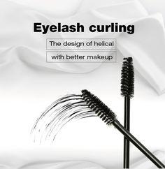 Yelix Premimum Individual Matte Black Lashes Mink False Eyelashes Extension Eye Lashes Fake Lash Sillk Eyelash For Makeup Beauty Essentials
