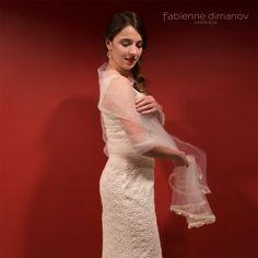 Gatsby - L'Amour est éternel -  Robe de mariée - Robe de mariage civil - Robe d'invité - robe de demoiselle d'honneur Gatsby, Wedding Dresses, Collection, Art, Fashion, Skater Bridesmaids Gowns, Dress Ideas, Love, Bride Dresses