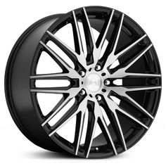 81 best niche wheels rims images aftermarket wheels jeeps jeep 2011 Toyota Sienna XLE niche anzio m165 gloss black and machined wheels rims custom wheels and tires acura