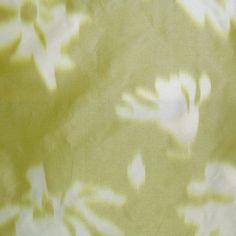 Leliévre fabric Orchis