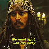Pirates of the Caribbean: At World's End (gif)