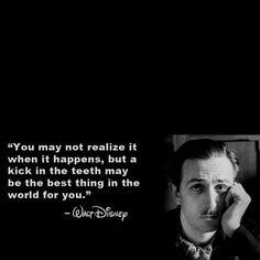 64 Best Walt Disney Quotes Images Walt Disney Quotes Me Quotes