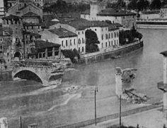 Ponte Pietra 1945.jpg