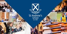 St. Andrews School is close by in Walkerville.