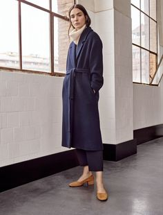 Mango-December-2015-Womens-Lookbook08