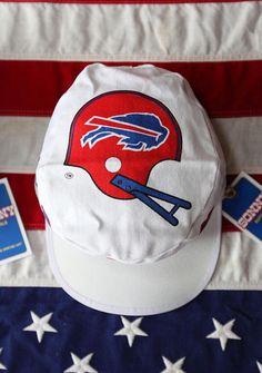 60726b08 12 Best ♥ buffalo bills #BillsMafia images | Buffalo bills ...