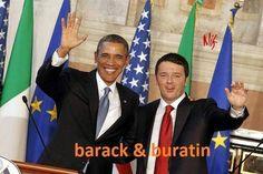 Barak e buratin Humor, Italian Style, Good Mood, Funny Pictures, Smile, Memes, Laughing, Schmuck, Sleep