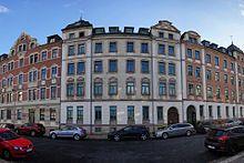Chemnitz – Wikipedia