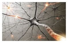 Scientists are discovering a way to use light to switch on a neuron in order to artificially turn on a memory.