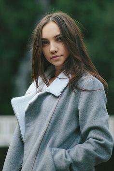 Thanks Store | Blog: Zara Staples x Thanks | Emily Drever| New Zealand Zara, Thankful, Store, Blog, Fashion, Moda, Fashion Styles, Larger, Blogging