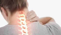 Canınızı acıtan boyun ağrısından kurtaran 5 egzersiz! - Spor / Egzersiz Posture Fix, Bad Posture, Stenosis Of The Spine, Spine Alignment, Neck Pain Relief, Tight Hip Flexors, Psoas Muscle, Neck Massage, Pain Management