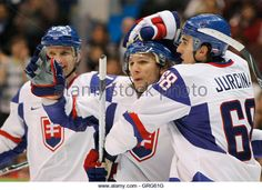 richard-zednik-c-of-slovakia-celebrates-his-goal-against-latvia-with-grg61g.jpg (640×466)