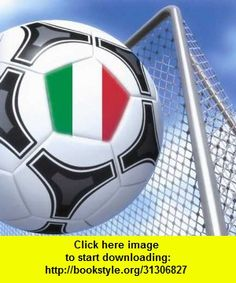 Lega Pro Seconda Divisione A, iphone, ipad, ipod touch, itouch, itunes, appstore, torrent, downloads, rapidshare, megaupload, fileserve