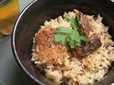 そのまま食べてもお酒のおつまみなどにぴったりな「サバ缶」ですが、料理の食材として - Yahoo!ニュース(レタスクラブニュース)