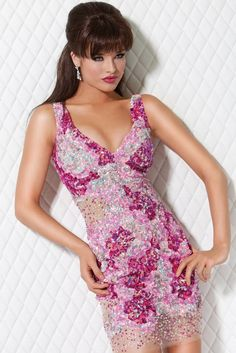 Jovani 171102 cocktail dress https://www.serendipityprom.com/proddetail.php?prod=jovani171102