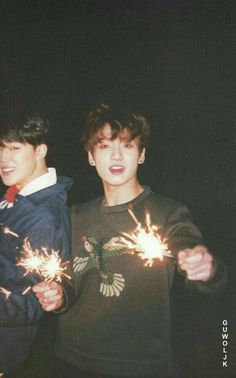 Read Jimin from the story 《Imagenes de BTS Y Memes 2019 》《🍑》 by ShiraOrigami (...ugh ゼ火可) with 111 reads. Foto Jungkook, Foto Bts, Bts Taehyung, Bts Bangtan Boy, Jhope, Bts Jimin, K Pop, Admirateur Secret, Bts Polaroid
