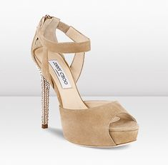 Jimmy Choo - So nice