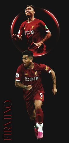 Liverpool Fc, Captain America, Superhero, Movie Posters, Movies, Fictional Characters, So Happy, You Make Me Happy, Love Of My Life