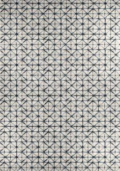 Brilliant and subtle colours paired with eye-catching designs come together in the Ashbury collection. These contemporary rugs add casual splendor to their surroundings. Soft Colors, Colours, Contemporary Rugs, Mild Soap, Geometric Designs, Throw Rugs, Colorful Rugs, Rug Size, Area Rugs