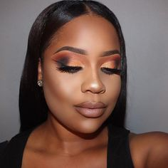 I appreciate all of your continuous support & love  __________________________________________________ @anastasiabeverlyhills @norvina dipbrow in dark brown  @morphebrushes 35O palette  @loraccosmetics pro palette  @nyxcosmetics glitters @lashesbylena Serenna  @nyxcosmetics liquid lipsticks  @anastasiabeverlyhills @norvina so hollywood illuminator