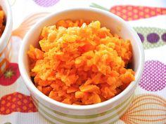 Se sei alla ricerca della ricetta per preparare un contorno fresco e leggero, adatto anche per chi è a dieta, ecco le carote al limone Bimby.