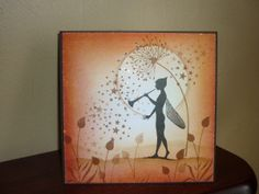 Make beautiful cards and gifts using a unique range of clear stamps, created by Tracey Dutton from Lavinia Stamps. Magical mystical and Floral images, which include a wonderful range of silhouette Fairies
