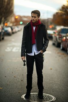 Galla, casual, clothing, outfit, style, streetwear.