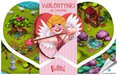 Walentynki http://wp.me/p3IsQb-tF #alefolwark #letsfarm