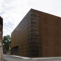 Centro Italiano Arte Contemporanea via del campanile, 13 Foligno (PG)
