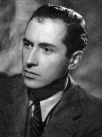 Gilbert Cesbron, Avoir été Portraits, Les Oeuvres, Writers, Photos, Lus, Reading, Books, Natural Person, The Thinker