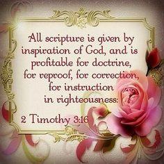 Image result for kjv God advice