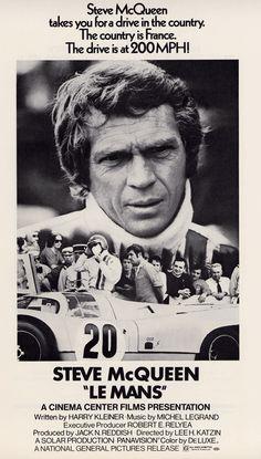 Le Mans_Porsche 917