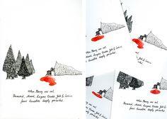 Illustrations - whatfandoes