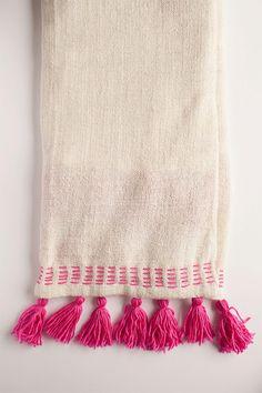 DIY-blanket-2