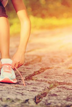 7 Important Things To Know When Buying Running Shoes
