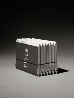 Swiss Federal Design Awards - Les plus beaux livres suisses 2010 Editorial Layout, Editorial Design, Print Layout, Layout Design, Design Design, Interior Design, Typography Prints, Typography Design, Graphic Design Art