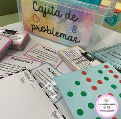 Mathematics, Classroom, Teacher, Instagram, Ideas Para, Homeschooling, School Ideas, Random, Math Word Problems