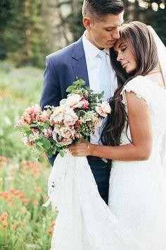 Madison Heath wedding Tessa Barton Photography