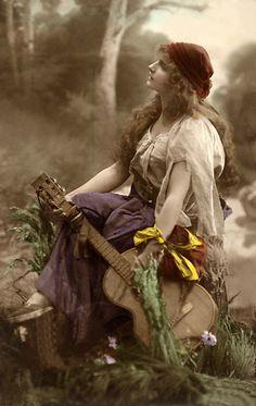 Antique Images Free | Free Vintage Images, Postcards, Photographs and Other Ephemera Stuff ...