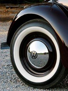 I <3 VW Bugs :)