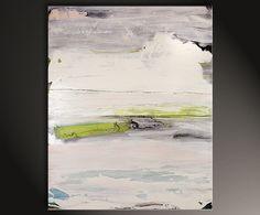 Gemäldetitel: Morgentau Künstler: Conny Wachsmann Maße: 80 x 100 cm Material: feinste Künstleracrylfarben, Baumwolle gespannt, Ränder schwarz ummalt Stilvolles modernes Gemälde, signiert & datiert.
