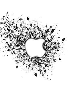 nice apple iphone fond d'écran hd - 38