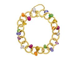 cdn01.twistonline.com resources twist images products processed mar-x6b31.1_mallary_marks_gold_colorful_gem_circus_parade_bracelet.zoom.jpg