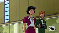 Jimmy Olsen, Brave And The Bold, Birth Certificate, Family Guy, Guys, Fictional Characters, Fantasy Characters, Sons, Boys